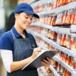 O czym należy pamiętać, otwierając sklep stacjonarny?