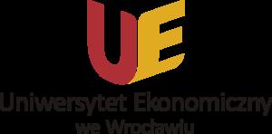 studia MBA, Uniwersytet Ekonomiczny we Wroclawiu